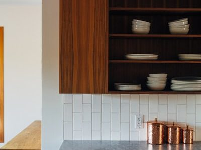 Mexican Kitchen Ideas For A Gringo-Style Mexicans Kitchen
