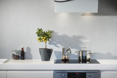 What are the best kitchen appliances?